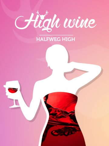 Content-High-Wine-600